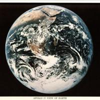 https://win-dev.lib.fit.edu/omeka/dropbox/ScottFrisch/Apollo_Photographs/Apollo-17-View-of-Earth.jpg