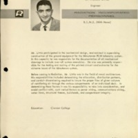 https://win-dev.lib.fit.edu/omeka/Dropbox/Radiation_Biographies/021_Little_C.pdf
