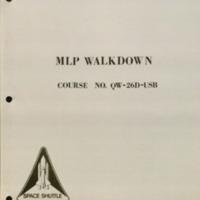 https://win-dev.lib.fit.edu/omeka/dropbox/ScottFrisch/Shuttle_Publications/MLP-Space-Shuttle-Walkdown.pdf