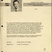 https://win-dev.lib.fit.edu/omeka/Dropbox/Radiation_Biographies/031_Amis_AB.pdf