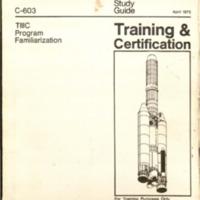https://win-dev.lib.fit.edu/omeka/dropbox/ScottFrisch/Titan_publications/TIIIC-Program-Familiarization-Training-and-Certification-Study-Guide.pdf