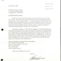 COR-11-10-2005.pdf