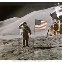 https://win-dev.lib.fit.edu/omeka/dropbox/ScottFrisch/Apollo_Photographs/Apollo-15-Extravehicular-Activity.jpg
