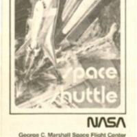 https://win-dev.lib.fit.edu/omeka/dropbox/ScottFrisch/Shuttle_Publications/NASA-Partner-in-a-new-age-of-flight-brochure.pdf