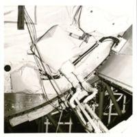 https://win-dev.lib.fit.edu/omeka/dropbox/ScottFrisch/Shuttle_Photographs/PHO-Electrical-Connections-Left-Side.jpg