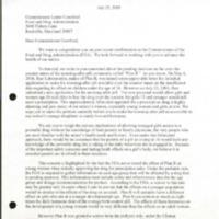 COR-07-25-2005.pdf