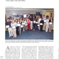 ART-2012.pdf