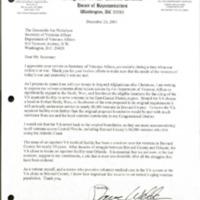 COR-12-23-2005.pdf