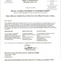 https://win-dev.lib.fit.edu/omeka/dropbox/Weldon/2002/COR-09-26-2002.pdf
