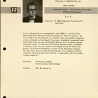 https://win-dev.lib.fit.edu/omeka/Dropbox/Radiation_Biographies/211_Quinlivan_William.pdf
