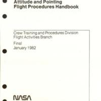 https://win-dev.lib.fit.edu/omeka/dropbox/ScottFrisch/Skylab_Publications/Attitude-and-Pointing-Flight-Procedures-Handbook.pdf