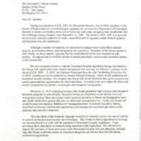 https://win-dev.lib.fit.edu/omeka/dropbox/Weldon/2002/COR-10-08-2002.pdf