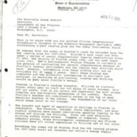 https://win-dev.lib.fit.edu/omeka/dropbox/files/Weldon/1995/1995_scans/cor-01-26-95.pdf