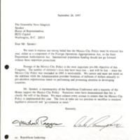 https://win-dev.lib.fit.edu/omeka/dropbox/files/weldon/1997/cor-09-26-1997.pdf