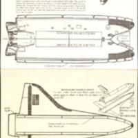 https://win-dev.lib.fit.edu/omeka/dropbox/ScottFrisch/Shuttle_Publications/U.S.-Space-Shuttle-Glider-Kit.pdf