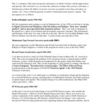 Frank's work epochs.pdf