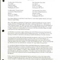 COR-06-15-2005-1.pdf