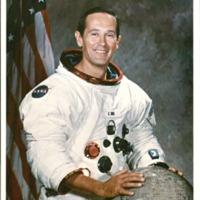 https://win-dev.lib.fit.edu/omeka/dropbox/ScottFrisch/Apollo_Photographs/Astronaut-Charles-M.-Duke,-Jr..jpg