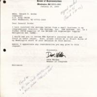 https://win-dev.lib.fit.edu/omeka/dropbox/files/Weldon/1995/1995_scans/cor-01-19-95-01.pdf