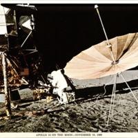 https://win-dev.lib.fit.edu/omeka/dropbox/ScottFrisch/Apollo_Photographs/Apollo-12-On-the-Moon-(2).jpg