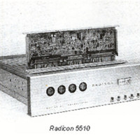 https://win-dev.lib.fit.edu/omeka/dropbox/Equipment/Photo_of_Radicon.jpg