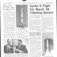 http://win-dev.lib.fit.edu/omeka/dropbox/ScottFrisch/NASA_Newsletters_V1-7/Spaceport-News-V7-N6.pdf