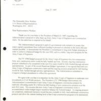 https://win-dev.lib.fit.edu/omeka/dropbox/files/weldon/1997/cor-06-17-1997-2.pdf