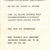https://win-dev.lib.fit.edu/omeka/dropbox/ScottFrisch/Shuttle_Publications/Proper-Use-of-OIS-Communications-Equipment.pdf