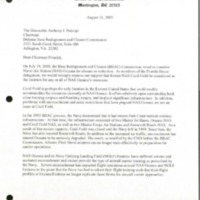COR-08-11-2005.pdf