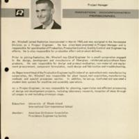 https://win-dev.lib.fit.edu/omeka/Dropbox/Radiation_Biographies/268_Winchell_Wilford.pdf