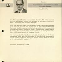 https://win-dev.lib.fit.edu/omeka/Dropbox/Radiation_Biographies/258_Walker_William.pdf