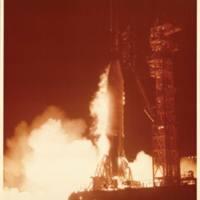 https://win-dev.lib.fit.edu/omeka/dropbox/ScottFrisch/Titan_photographs/Titan-34D-Launch.jpg