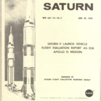 https://win-dev.lib.fit.edu/omeka/dropbox/ScottFrisch/Saturn_Publications/Saturn-V-Launch-Vehicle-Flight-Evaluation-Report.pdf