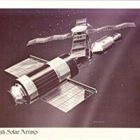 https://win-dev.lib.fit.edu/omeka/dropbox/ScottFrisch/Skylab_Photographs/Sketch-of-Skylab-Solar-Arrays.jpg