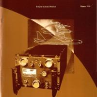 https://win-dev.lib.fit.edu/omeka/dropbox/ScottFrisch/Shuttle_Publications/Winter-1979-IBM-Technical-Directions-Federal-Systems-Division.pdf
