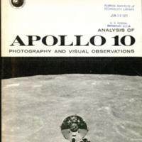 https://win-dev.lib.fit.edu/omeka/dropbox/ScottFrisch/Apollo/Analysis-of-Apollo-10-Photography-and-Visual-Observations.pdf