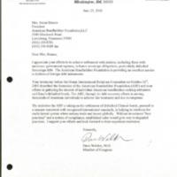 COR-06-22-2005.pdf