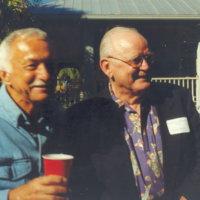 https://win-dev.lib.fit.edu/omeka/dropbox/Reunions/AB_Amis_Harold_O'Kelley.jpg