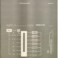 https://win-dev.lib.fit.edu/omeka/dropbox/ScottFrisch/Shuttle_Publications/Spring-1977-IBM-Technical-Directions-Federal-Systems-Division.pdf