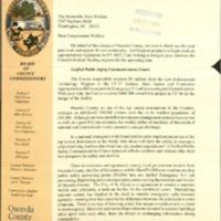 COR-02-27-2006-2.pdf