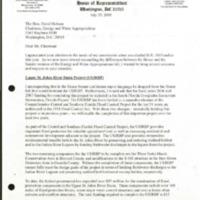 COR-07-29-2005-2.pdf