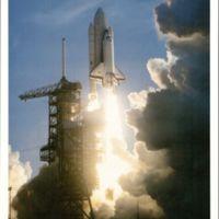 https://win-dev.lib.fit.edu/omeka/dropbox/ScottFrisch/Shuttle_Photographs/PHO-Space-Shuttle-Lift-off-(1).jpg