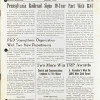 Radiation Ink Vol.12 No.1, June 1966