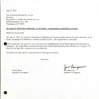 COR-07-27-2005.pdf