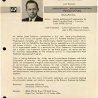 https://win-dev.lib.fit.edu/omeka/Dropbox/Radiation_Biographies/110_Hailey_William.pdf