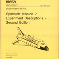 https://win-dev.lib.fit.edu/omeka/dropbox/ScottFrisch/Skylab_Publications/Spacelab-Mission-2-Experiment-Descriptions-Second-Edition.pdf