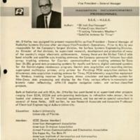 https://win-dev.lib.fit.edu/omeka/Dropbox/Radiation_Biographies/294_OKelley_Harold.pdf