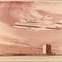 https://win-dev.lib.fit.edu/omeka/dropbox/ScottFrisch/Shuttle_Photographs/PHO-Space-Shuttle-on-Carrier-Aircraft.jpg