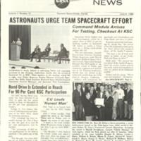 http://win-dev.lib.fit.edu/omeka/dropbox/ScottFrisch/NASA_Newsletters_V1-7/Spaceport-News-V7-N12.pdf