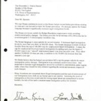COR-11-18-2005-1.pdf